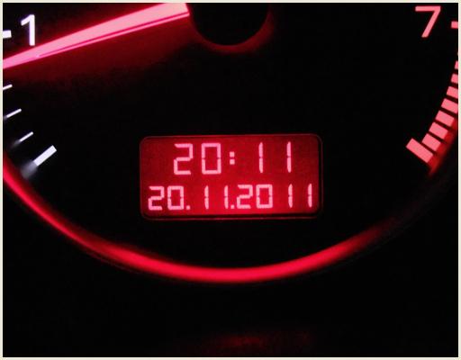 001_20111120.jpg