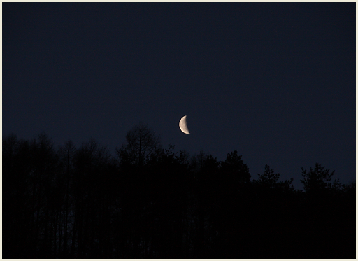 03_山の月.jpg