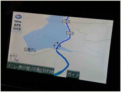 07_広瀬ダム.jpg