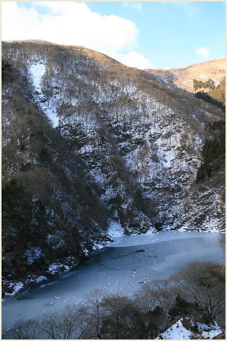 10_秩父湖.jpg